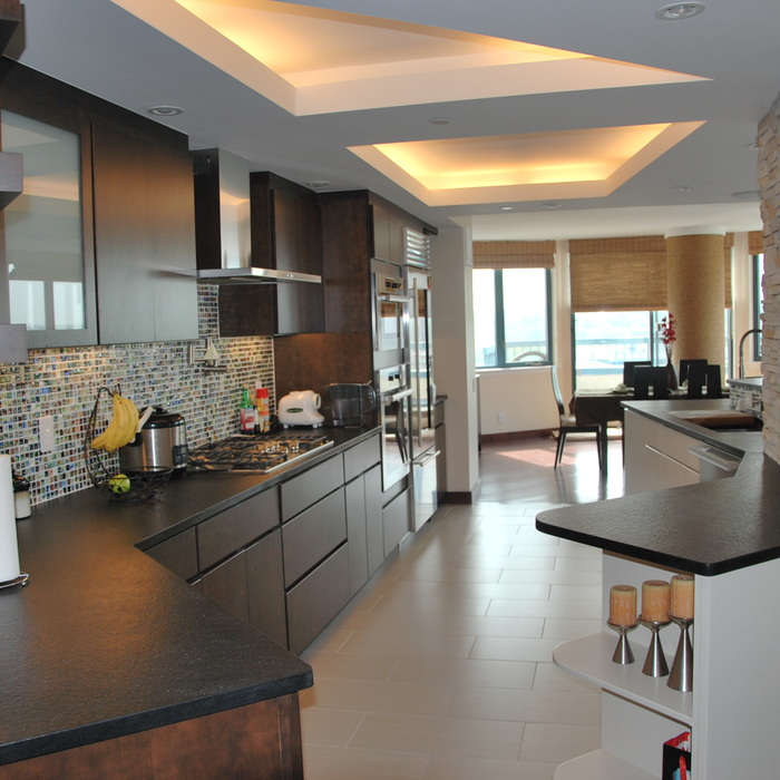 Kitchen Remodeling Cost And Estimates