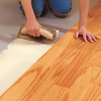 Floor Installation And Repair , Flooring, Maryland