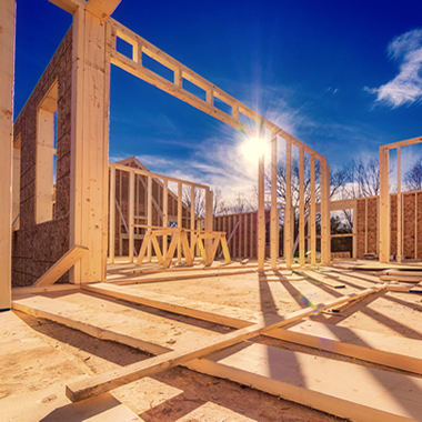 Cost Of Building A House - Structure Cost Whatley, Alabama