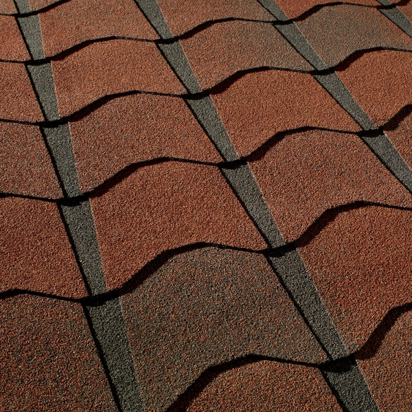 Organic Shingle Installation And Repair